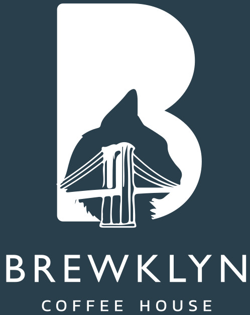 Logo Brewklyn